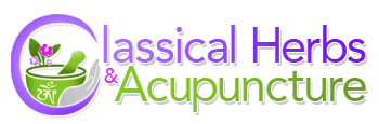 Best Acupuncture Miami